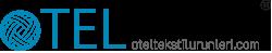 otel tekstil ürünleri Logo