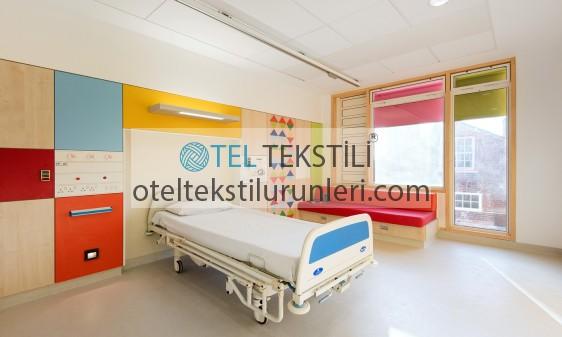 hastane-tekstili