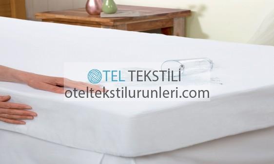otel-alezi