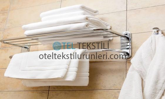 otel-banyo-havlusu