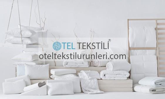otel-tekstili-grubu