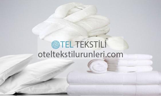 otel-tekstili-urunleri