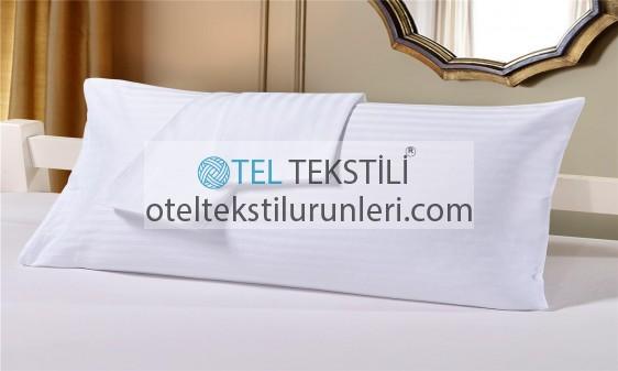 otel-yastik-kilifi