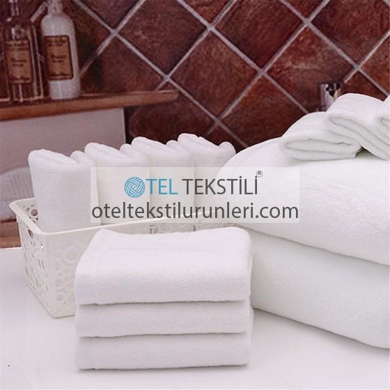 otel tekstili, otel havlusu, otel tekstili denizli, toptan otel havlusu, otel havlusu denizli, otel havlu fiyatları,