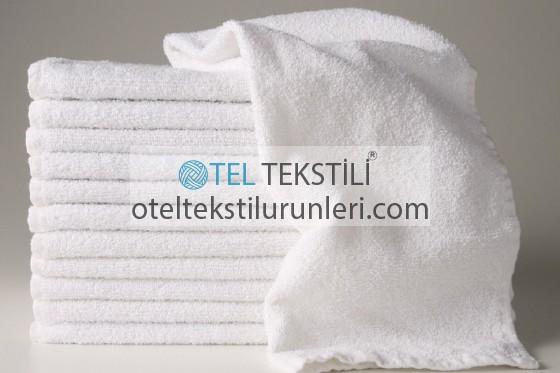 otel havlusu, otel havlusu denizli, otel tekstili, otel tekstili denizli, toptan otel havlusu, otel havlu fiyatları,